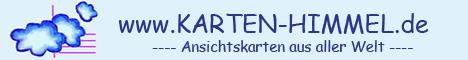 www.Karten-Himmel.de