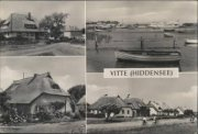 Vitte (Hiddensee)