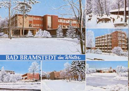 2357 Bad Bramstedt